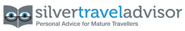 Silver Travel Advisor