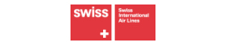 Swiss International Air
