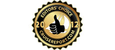 Travel + Leisure World�s Best 2012