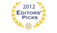 Cruise Critic Editors� Picks 2012