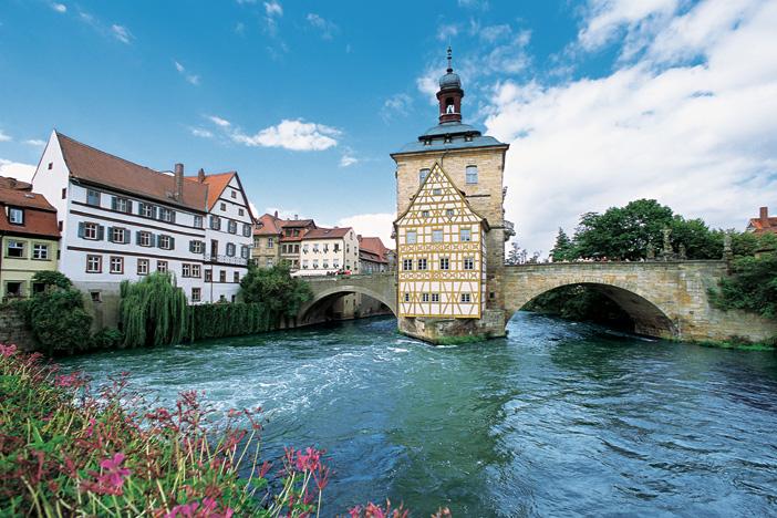 European River Cruises Viking River Cruises - 10 best european river cruises 2