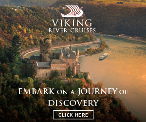 Embark on a Journey of Discovery - 3 - twoifbytravel