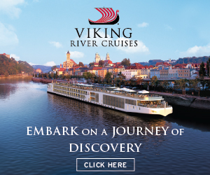 Embark on a Journey of Discovery - 3 - klondiketravel