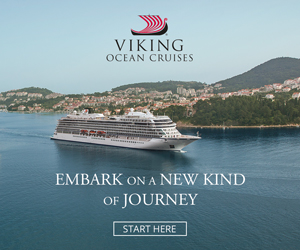 Embark on a Journey of Discovery - 3 - cruiseandvacationsgroup